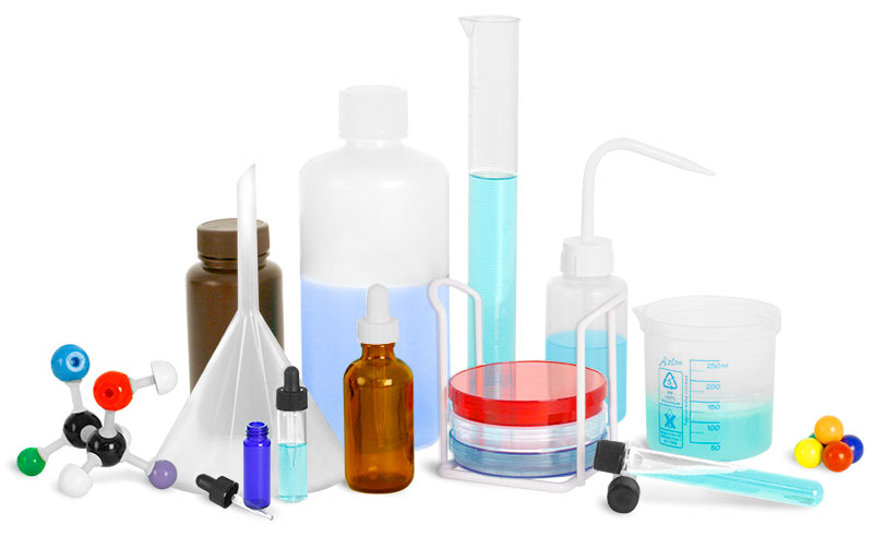 bdh-laboratory-supplies-kampala-uganda-school-supply-laboratory-chemicals-apparatus-mobility-aids-orthopedic-supports-diagnostic-kits-laboratory-industry-equipment-02.jpg