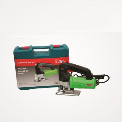 Isopower Tools Jig Saw